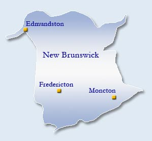 ECKANKAR Events in New Brunswick Canada